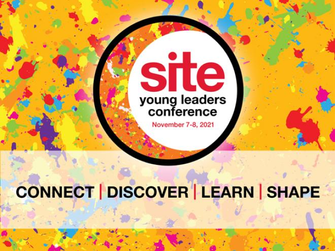 site yl